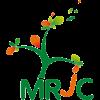 logo MRJC
