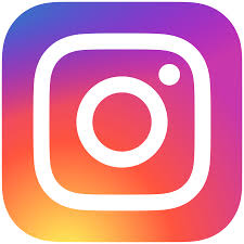 https://www.instagram.com/mrjc_cotesdarmor/